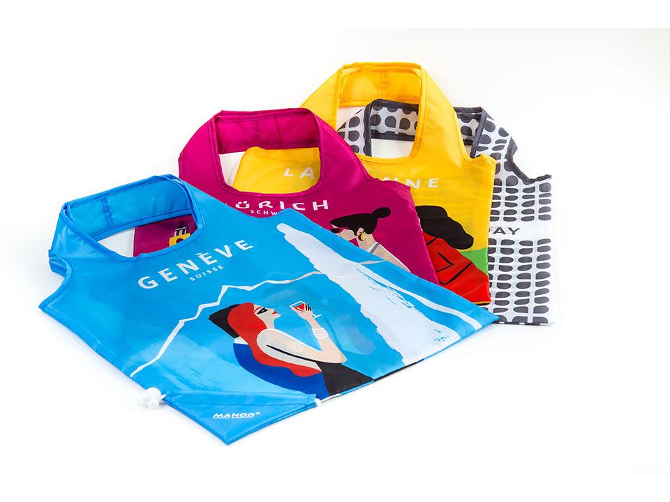 realizzazione-borse-materiale-pet